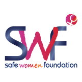 Safe Women Foundation